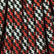 Dead Shot Paracord Color