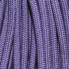 Purple Paracord Color